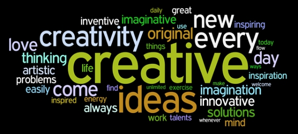 2014-12-25-creativity-1.jpg